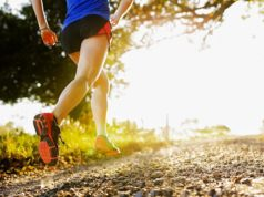 Training plan for Half and Full Marathon
