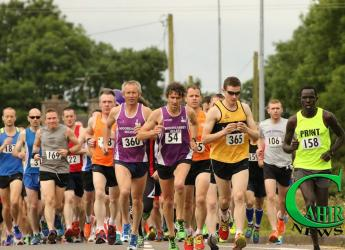 Whats On in Tipperary - events and listings from Co Tipperary