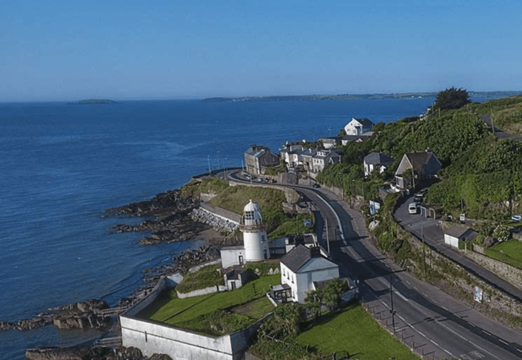 10 Best Youghal Hotels, Ireland (From $84) - sil0.co.uk