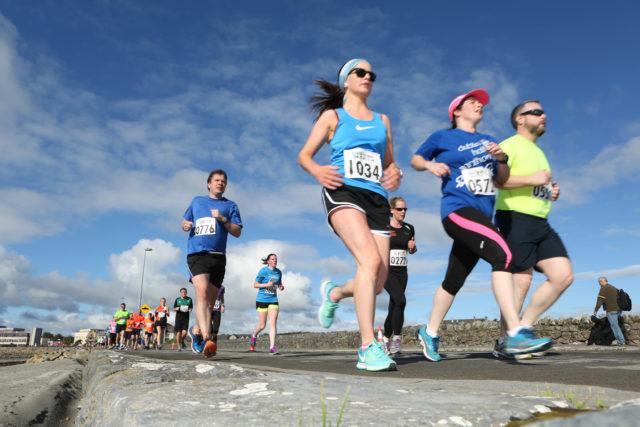 plan medio maraton 1 35