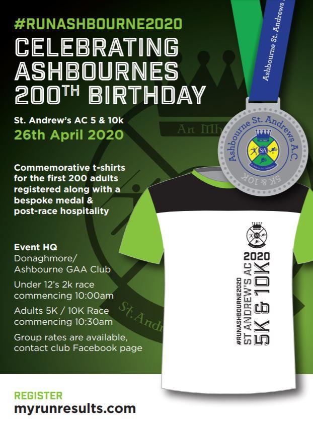 Ashbourne, Ireland Food & Drink Events   Eventbrite